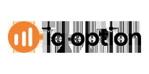 logo iqoption