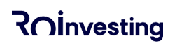 roi investing logo