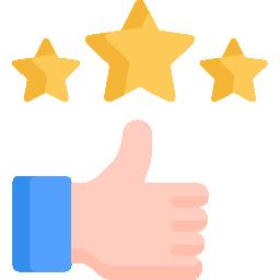 rating online