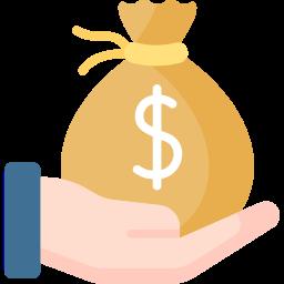 money benefits